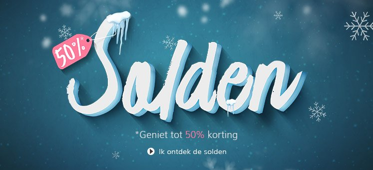 2021 winter solden - Alterego Design Nederland