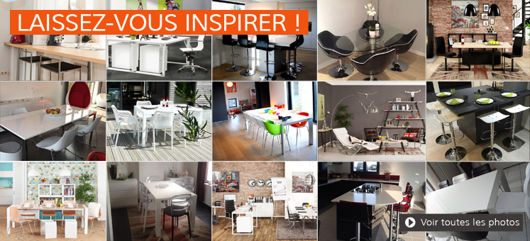 Decoration interieure design - Alterego France