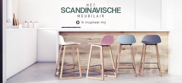 Design Stoelen Nederland.Alterego Design Meubelen Webshop In Nederland