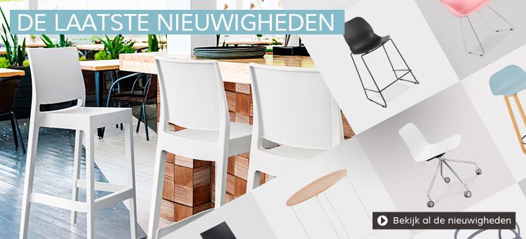 nieuw - Alterego Design Belgie