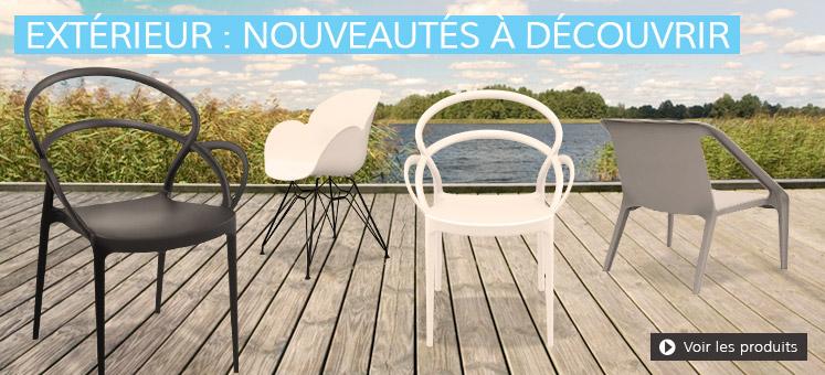 alterego: meubles et mobilier design en belgique - Meuble Design Com