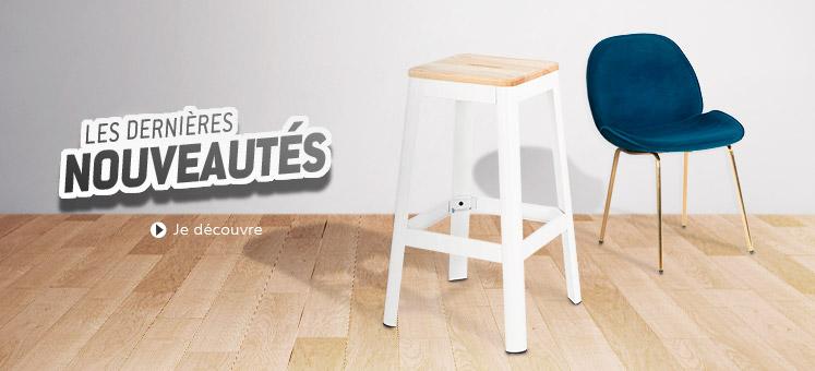 Nouveautés - Alterego Design Belgique