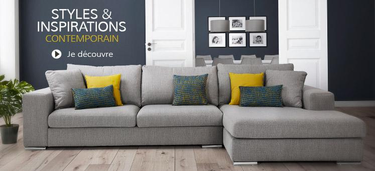 S&I Contemporain - Alterego Design Belgique