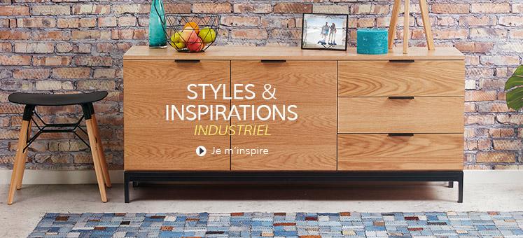 Style & inspi - Alterego Design Belgique