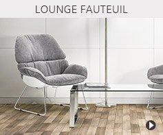 Alterego design meubelen webshop in belgi - Deco gezellige lounge ...