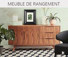 alterego meubles et mobilier design en france. Black Bedroom Furniture Sets. Home Design Ideas