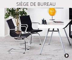 Alterego meubles et mobilier design en belgique - Bureau originaux ...