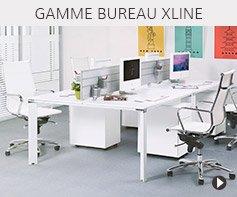 Alterego meubles et mobilier design en belgique