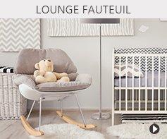 Design zetel - Alterego meubels
