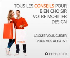 Guides d'achat - Alterego Design France
