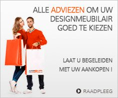 - Alterego Design Nederland