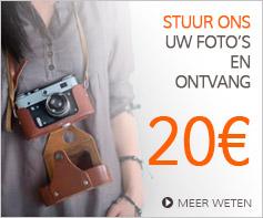 Foto's van de klant - Alterego Design Nederland