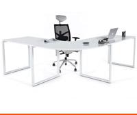 Bureau d'angle - Alterego Design