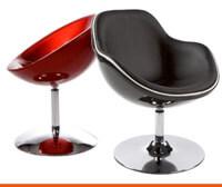 Fauteuil boule - Alterego Design