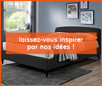 Styles et inspirations - Alterego Design