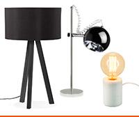 Lampe de table - Alterego Design