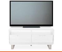 Meuble de television - Alterego Design
