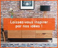 Styles et inspirations - Alterego Design