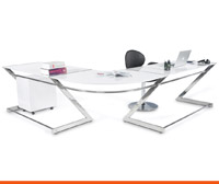 Plateaux de table Alterego Design