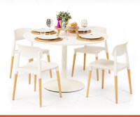 Table pour professionnels - Alterego Design