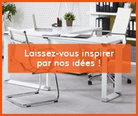 Idees deco pour le bureau - Alterego Design