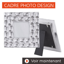 Cadre photo design - Alterego Design