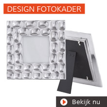 Design fotokader - Alterego Design