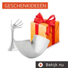 Geschenkideeen - Alterego Design
