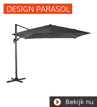 Design parasols - Alterego Design