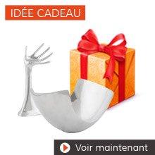 Idées cadeau - Alterego Design