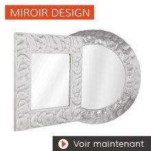 Miroir design - Alterego Design