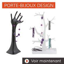 Porte-bijoux design - Alterego Design