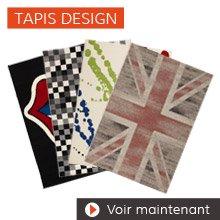 Tapis design - Alterego Design