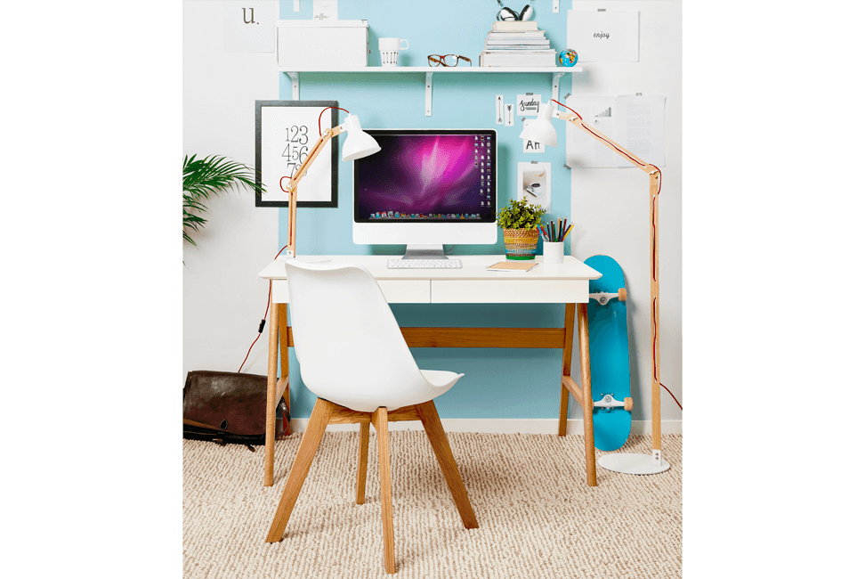 meuble bureau mobilier de bureau alterego belgique. Black Bedroom Furniture Sets. Home Design Ideas