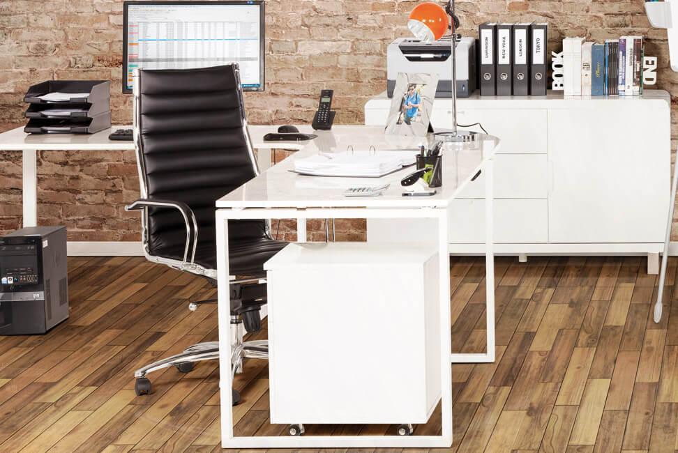 Magasin meuble de bureau liege: meuble bureau mobilier de bureau