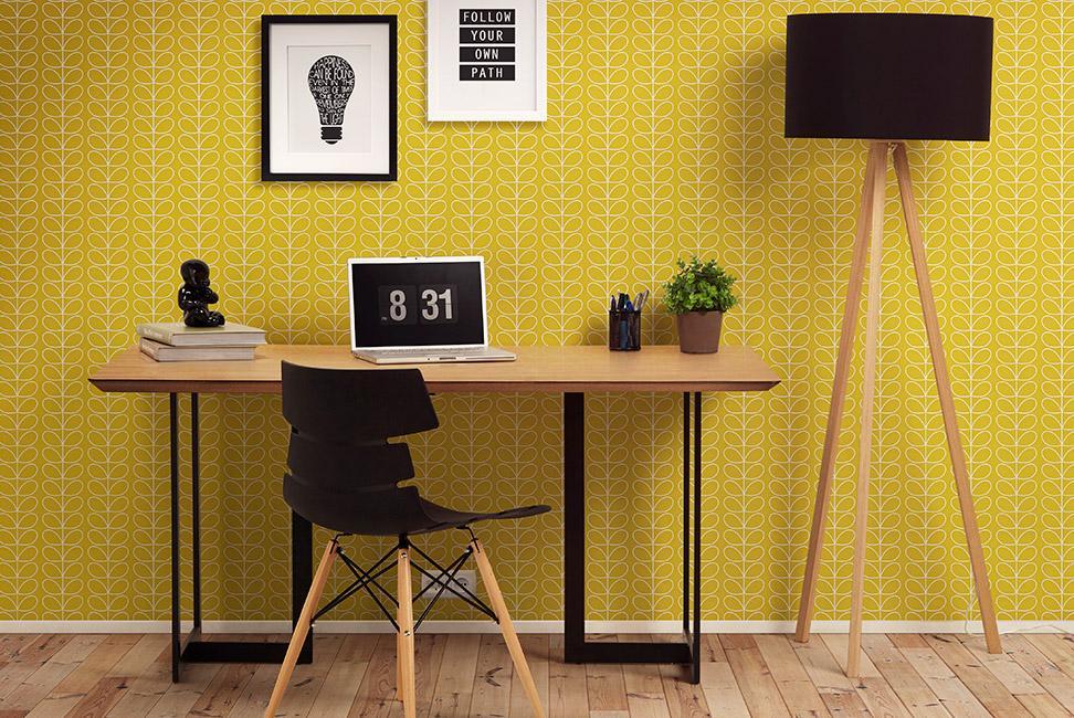 Meuble bureau mobilier de bureau alterego belgique