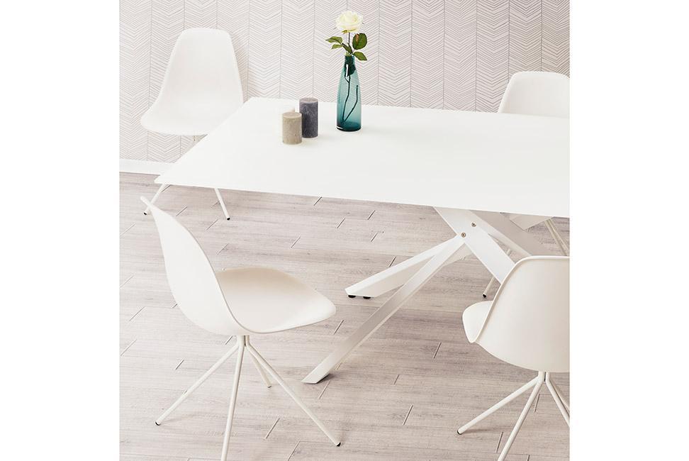 Meuble salle à manger - Mobilier salle à manger - Alterego ...