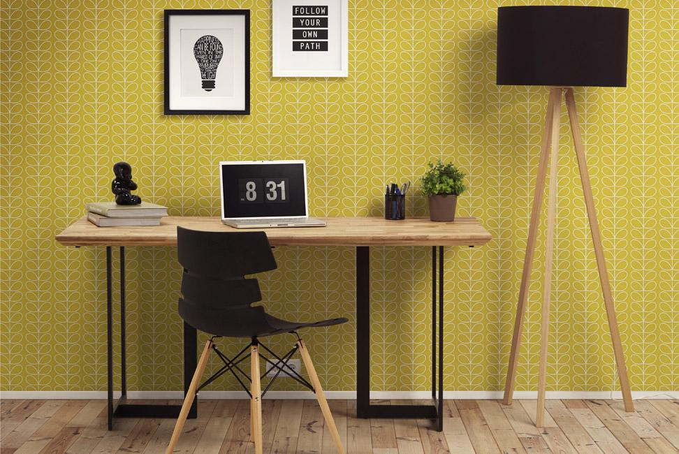 Meuble bureau mobilier de bureau alterego france