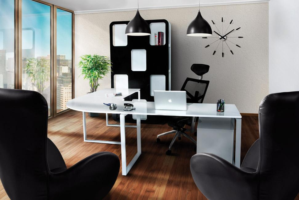 meuble bureau mobilier de bureau alterego france. Black Bedroom Furniture Sets. Home Design Ideas