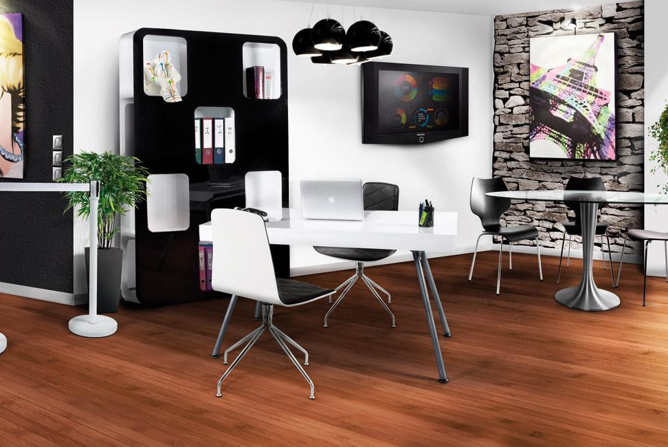 les meubles contemporains et modernes le design fa on. Black Bedroom Furniture Sets. Home Design Ideas