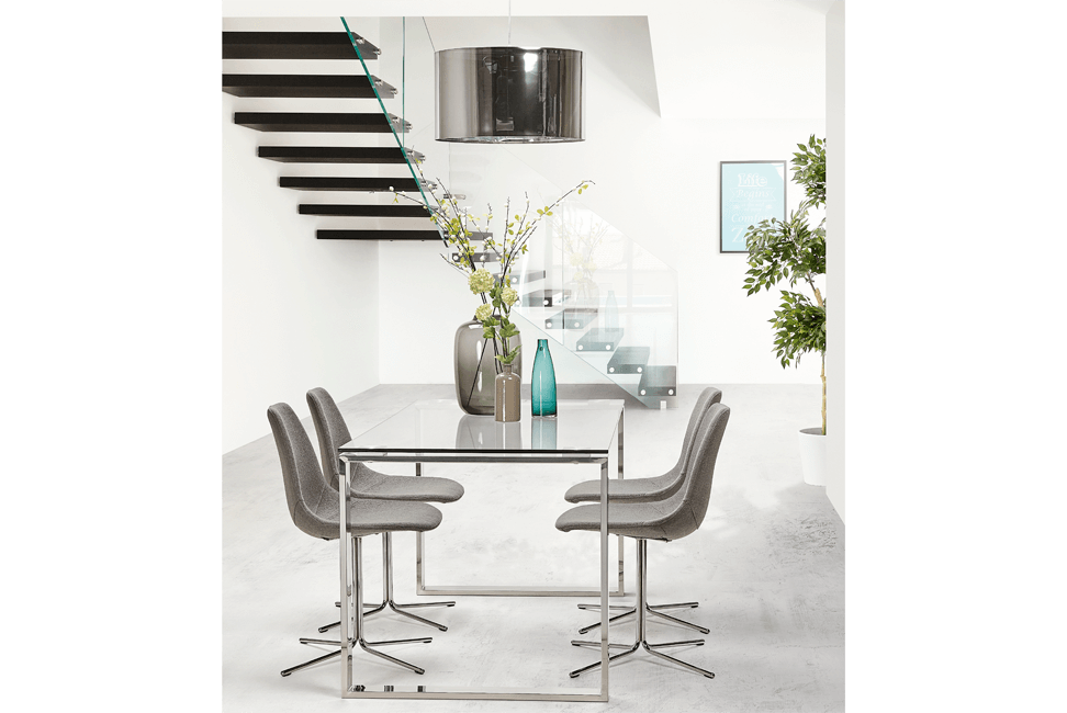 meuble salle manger mobilier salle manger alterego france. Black Bedroom Furniture Sets. Home Design Ideas