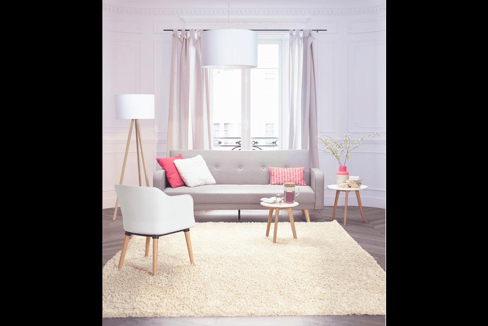 les meubles scandinaves laissez vous inspirer par alterego. Black Bedroom Furniture Sets. Home Design Ideas