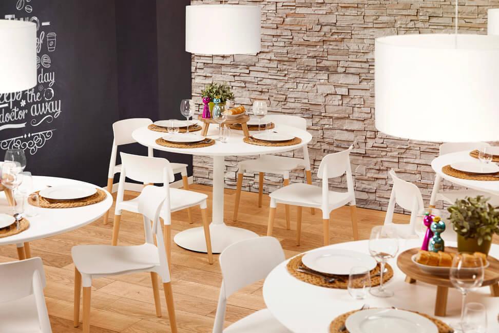Les meubles scandinaves laissez vous inspirer par alterego - Alter ego meubles ...
