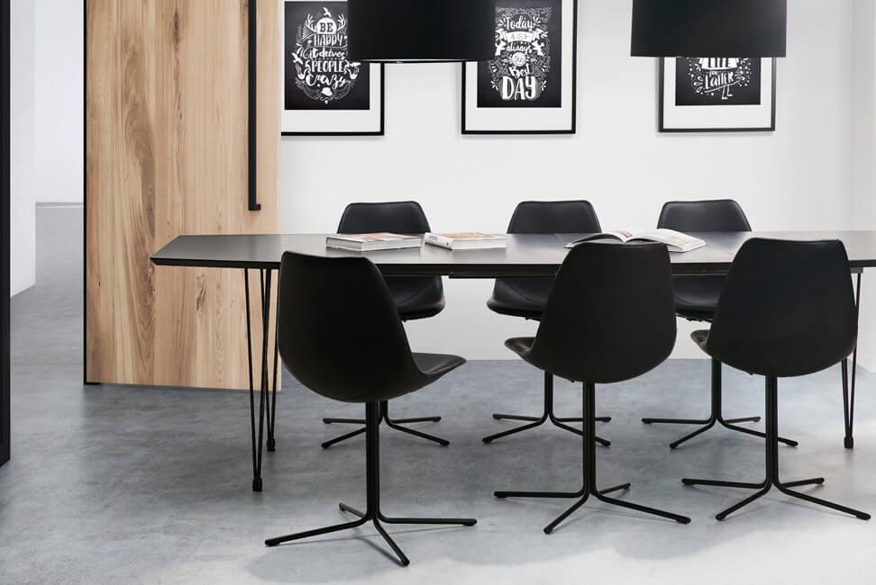 Tag archived of chaise bureau ergonomique chaise bureau fly