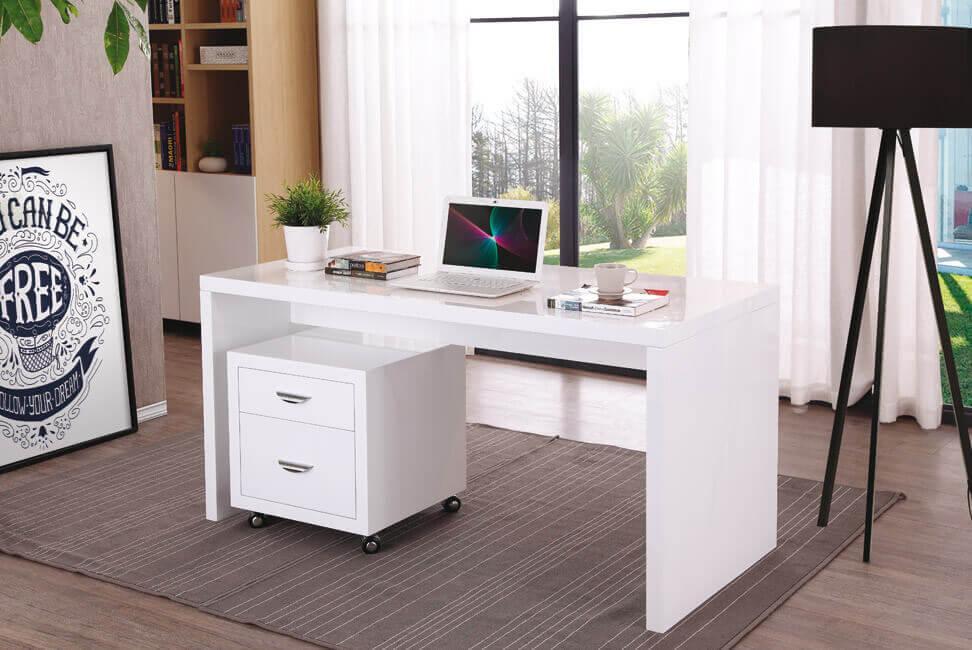 Les meubles contemporains et modernes le design façon alterego