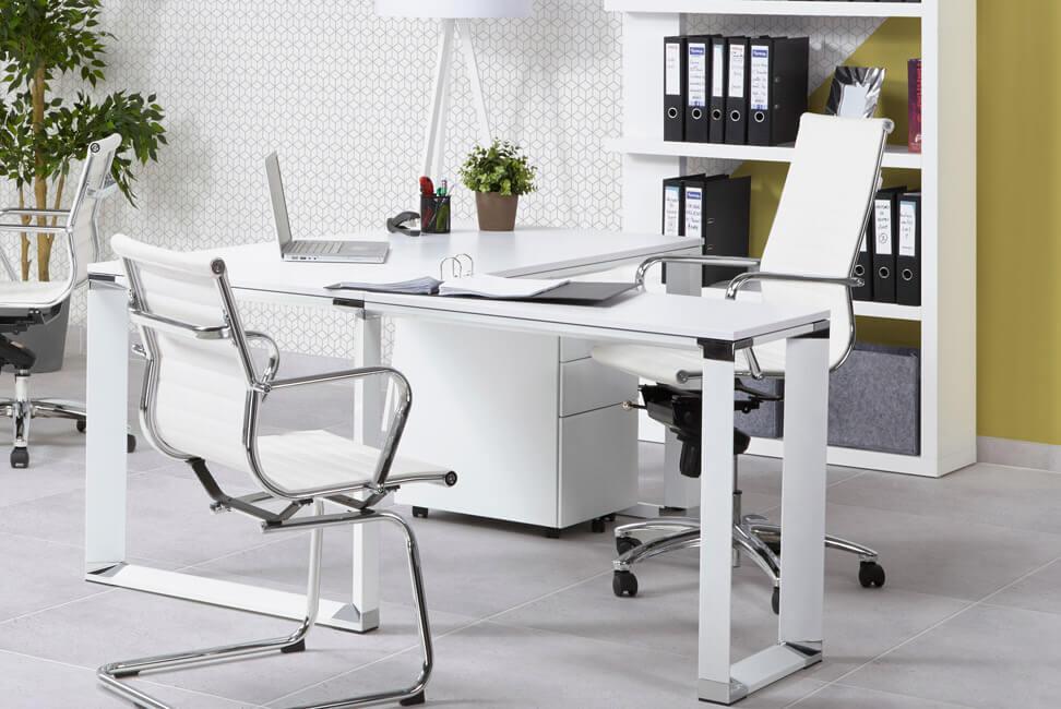 Magasin mobilier bureau liège: mobilier de bureau chaises bureaux et