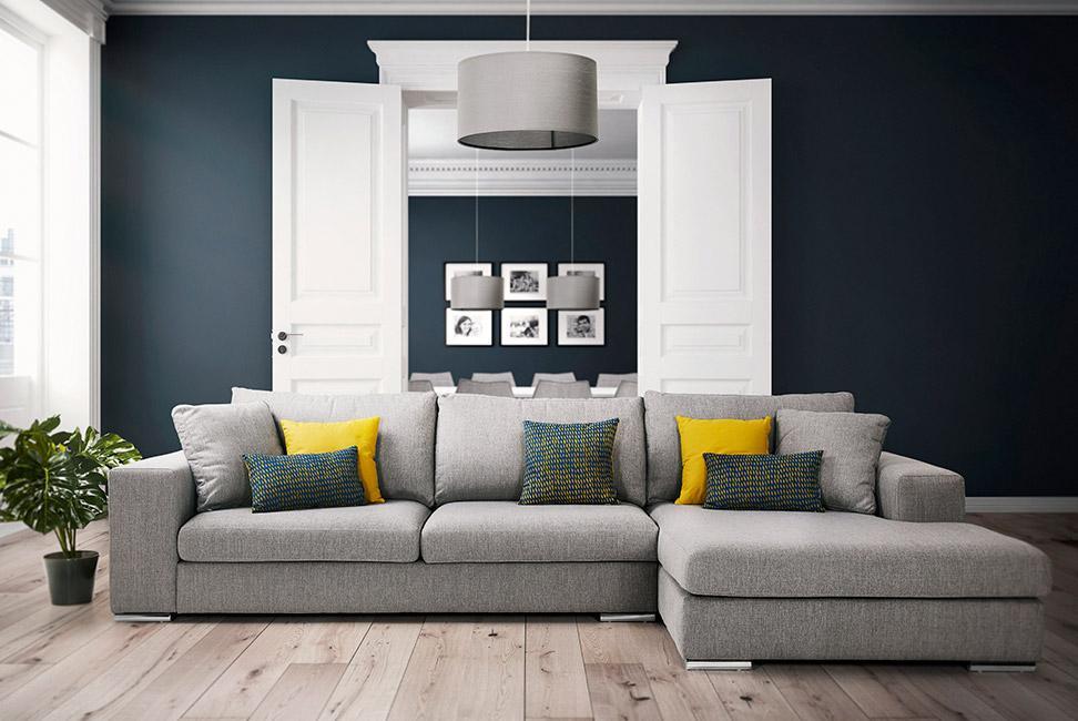 Les meubles contemporains et modernes le design fa on for Meuble contemporains