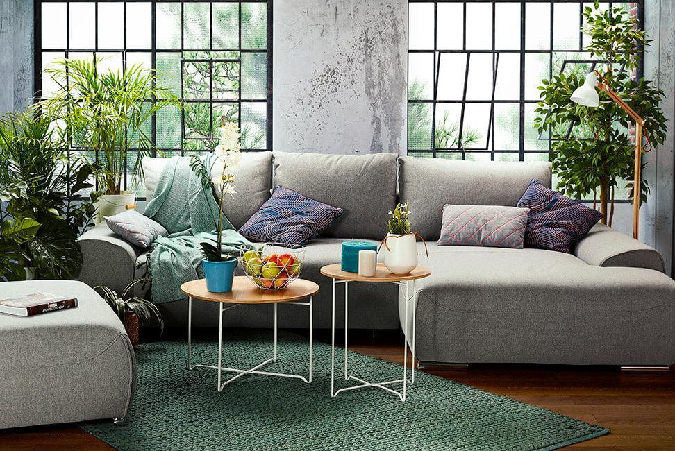 Les meubles contemporains et modernes le design fa on alterego - Alter ego meubles ...