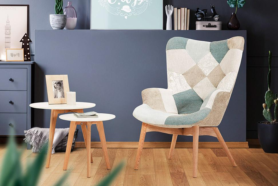 Scandinavisch Design Meubelen : Scandinavisch stijl ingericht volgens alterego design