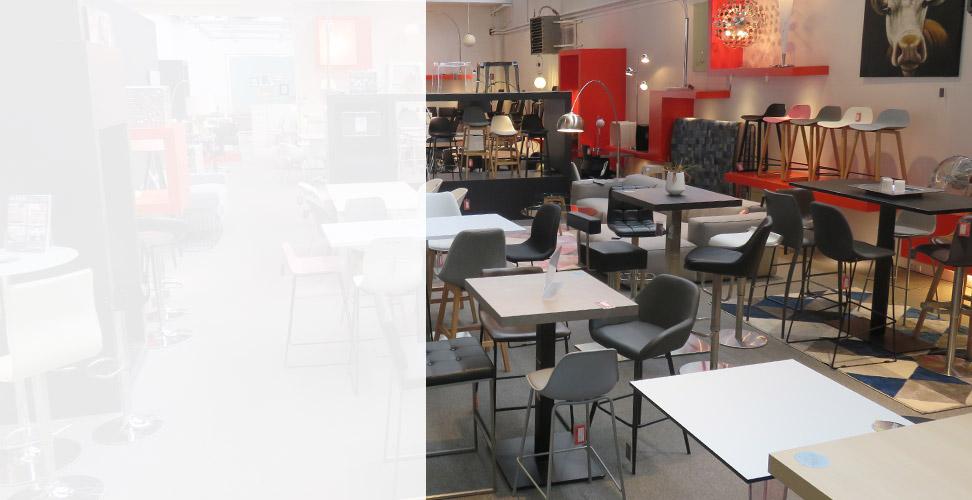 Magasin de meubles à liège alleur alterego design